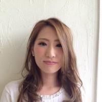 2015_11_24_shena_Miyuki_Imai_long01-01_0659