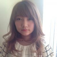 2015_11_25_shena_Miyuki_Imai_long01_0447