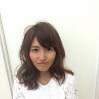 2015_11_26_shena_Chiaki_Tabata_long02-01