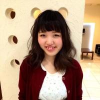 2015_11_26_shena_Chiaki_Tabata_long03-01