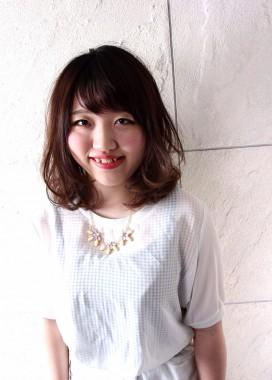 2015_11_26_shena_Chiaki_Tabata_medium01