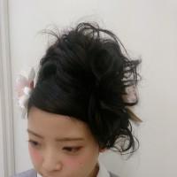2015_11_26_shena_Hideyuki_Satoh_hairset01-01