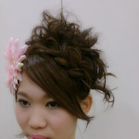 2015_11_26_shena_Hideyuki_Satoh_hairset02-01
