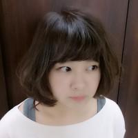 2015_11_26_shena_Hideyuki_Satoh_short01