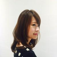 2015_11_27_higashikagura_Yumiko_Sumi_medium01-01