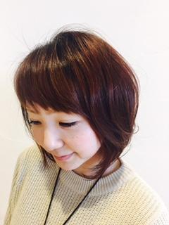 2015_11_27_higashikagura_Yumiko_Sumi_short01