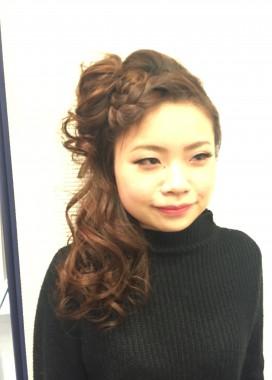 2015_11_30_syunkou_Michiyo_Saitoh_hairset01-01_5700