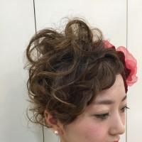 2015_12_02_toyooka_Yuusuke_Uryuu_hairset01-01