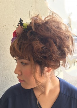 2015_12_02_toyooka_Yuusuke_Uryuu_hairset02-01