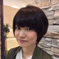 2015_12_05_syunkoh_Natsumi_Hata_short01