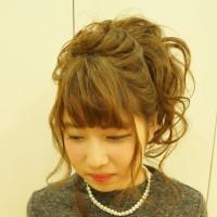 2015_12_08_nagayama_Hiroyuki_Tanoue_hairset01-01