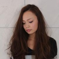 2015_12_11_syunkoh_Megumi_Hirao_long01-01