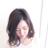 IMG_7885